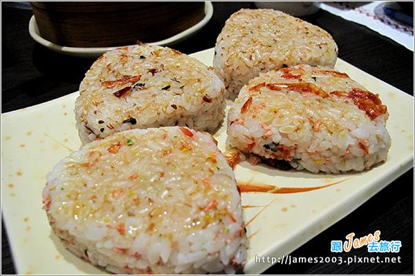 [台中美食] 石頭日式炭火燒肉(沙鹿-尊貴館)27.JPG