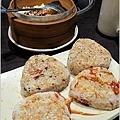 [台中美食] 石頭日式炭火燒肉(沙鹿-尊貴館)28.JPG