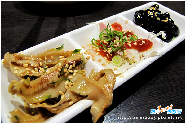 [台中美食] 石頭日式炭火燒肉(沙鹿-尊貴館)30.JPG