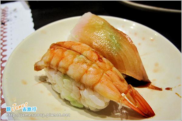 [台中美食] 石頭日式炭火燒肉(沙鹿-尊貴館)29.JPG