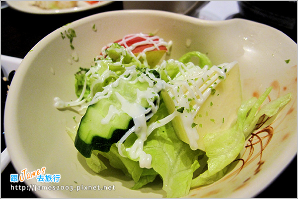 [台中美食] 石頭日式炭火燒肉(沙鹿-尊貴館)31.JPG