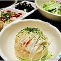 [台中美食] 石頭日式炭火燒肉(沙鹿-尊貴館)32.JPG