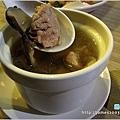 [台中美食] 香港故事茶餐廳聚餐07.JPG
