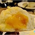 [台中美食] 香港故事茶餐廳聚餐13.JPG