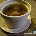 [台中美食] 香港故事茶餐廳聚餐06.JPG