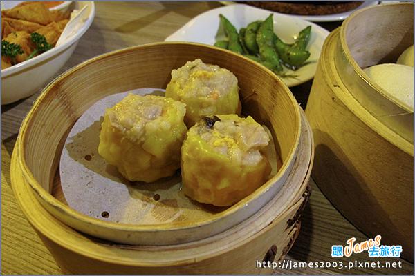 [台中美食] 香港故事茶餐廳聚餐10.JPG