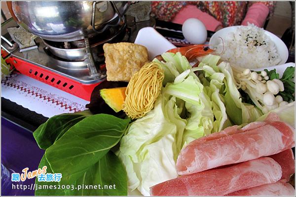 [台中餐廳] 新社普羅旺斯庭園餐廳07.JPG
