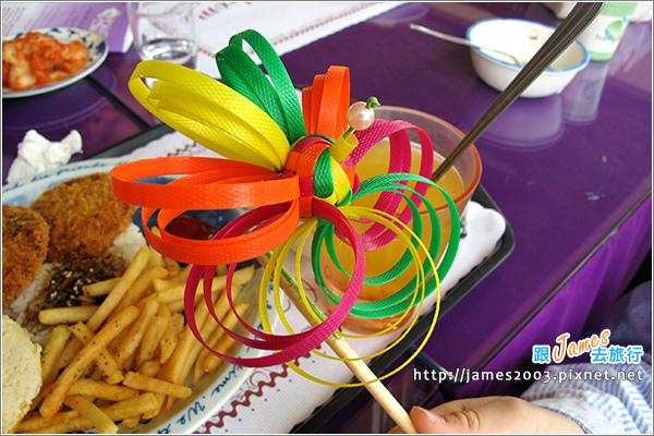 [台中餐廳] 新社普羅旺斯庭園餐廳09.JPG
