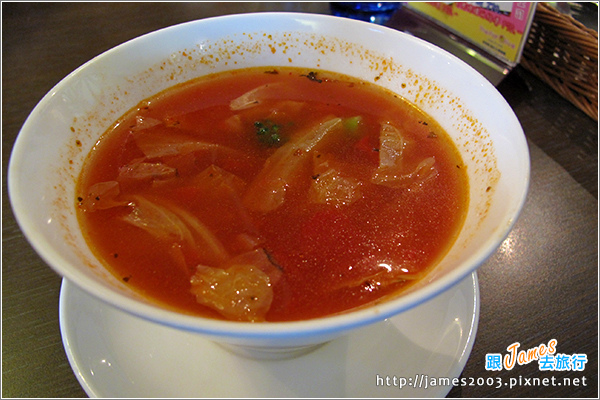 [台中聚餐美食] 新時代購物中心-胖橄欖義式主題餐廳07.JPG