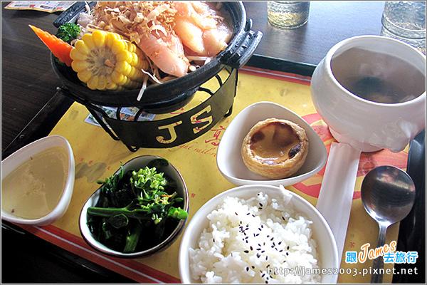 員林高鐵景觀餐廳‧夜光高鐵03.JPG