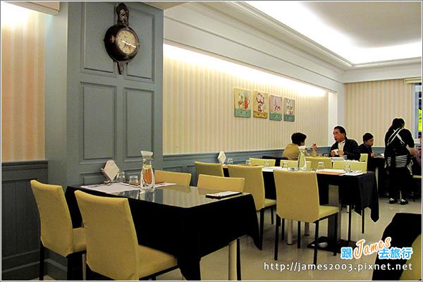 懷特朵兒-White.door義式料理_中科聚餐07.JPG