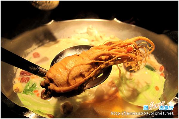 台中公益路餐廳-無老鍋聚餐09.JPG