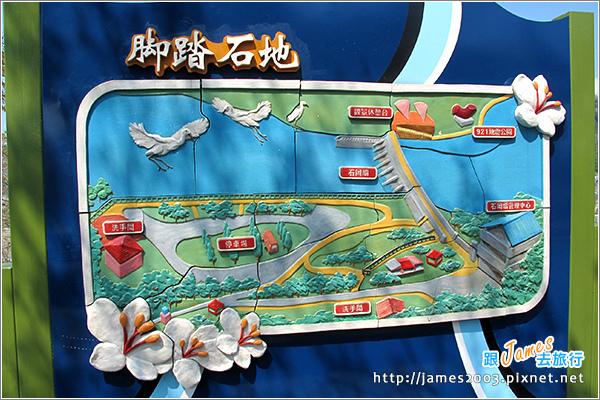 台中景點-石岡壩-921地震紀念 08.JPG