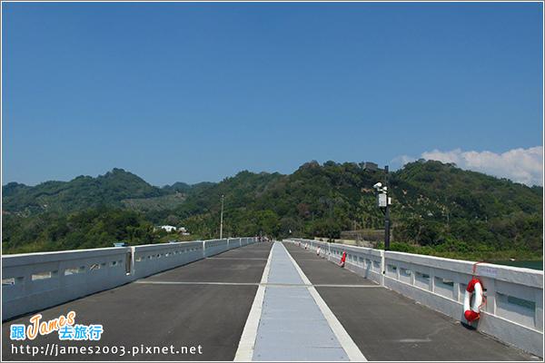 台中景點-石岡壩-921地震紀念 10.JPG