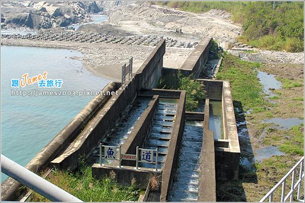 台中景點-石岡壩-921地震紀念 17.JPG
