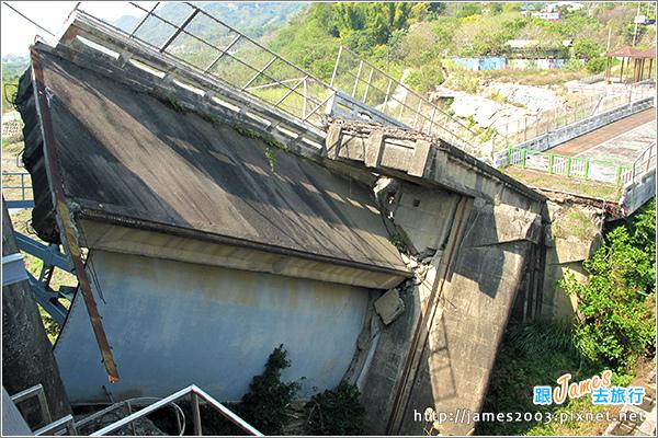 台中景點-石岡壩-921地震紀念 21.JPG