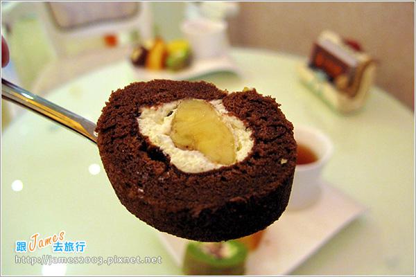 [台中伴手禮] 馬卡龍vs鳳梨酥-法布甜(法式伴手禮)10.JPG
