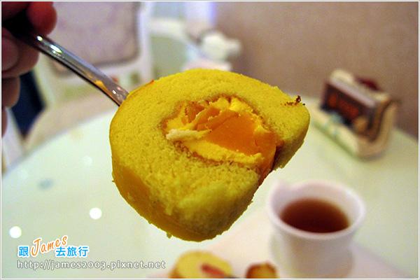 [台中伴手禮] 馬卡龍vs鳳梨酥-法布甜(法式伴手禮)12.JPG