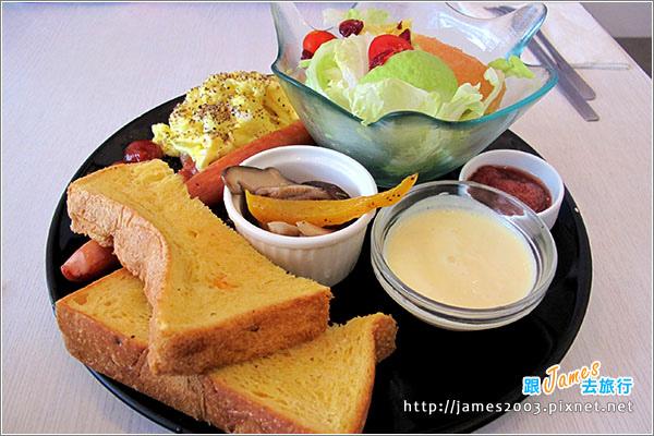 台中-木盒子早午餐05.JPG