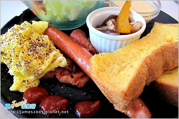 台中-木盒子早午餐06.JPG
