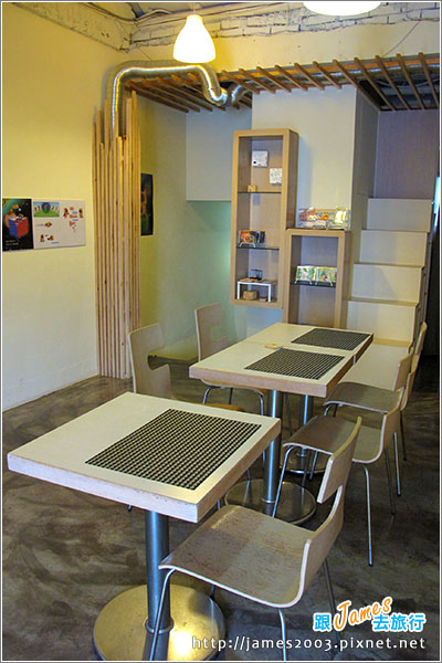 台中-木盒子早午餐21.JPG