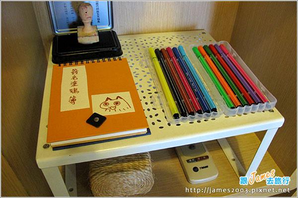 台中-木盒子早午餐24.JPG