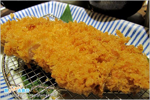 [台北美食] 杏子日式豬排店(阪急店)05.JPG