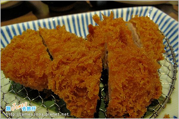[台北美食] 杏子日式豬排店(阪急店)07.JPG