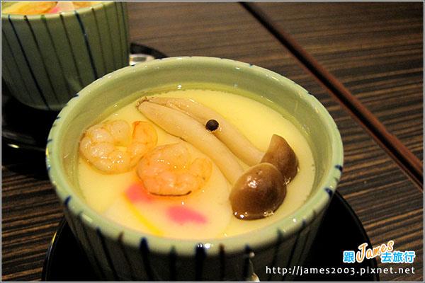 樹太老日本定食專賣店台中復興愛買店3.JPG