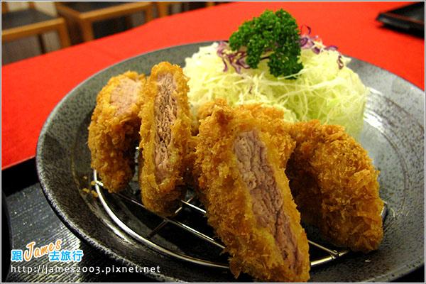樹太老日本定食專賣店台中復興愛買店35.JPG