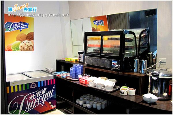 台中美食-瘋蝦吃到飽12.JPG