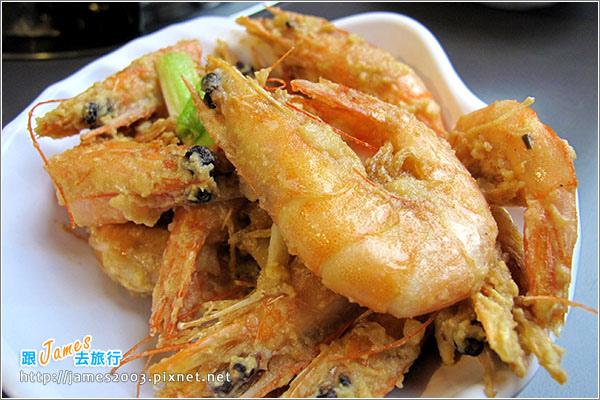 台中美食-瘋蝦吃到飽17.JPG
