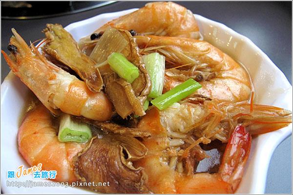 台中美食-瘋蝦吃到飽19.JPG