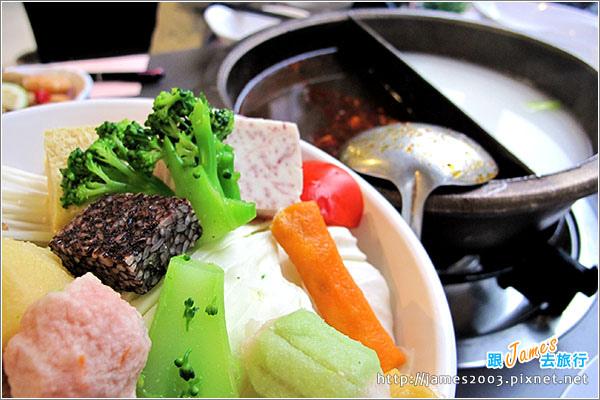 台中美食-瘋蝦吃到飽20.JPG