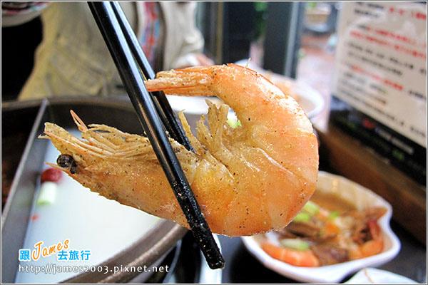 台中美食-瘋蝦吃到飽22.JPG