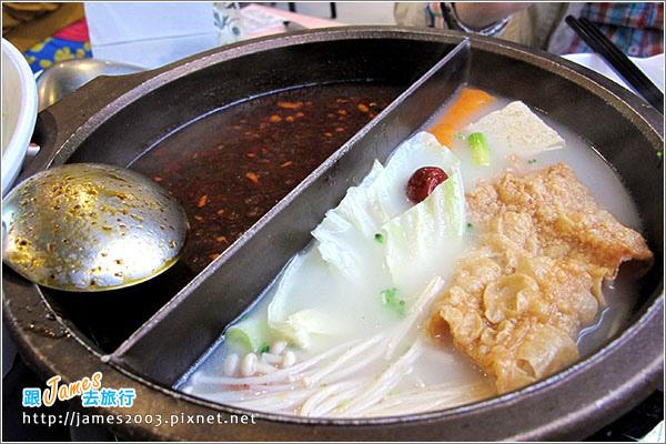 台中美食-瘋蝦吃到飽25.JPG