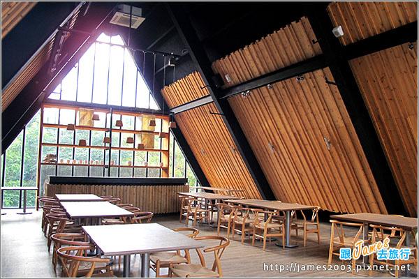 台中餐廳_聚餐_元也 Cafe & Meal 06.JPG