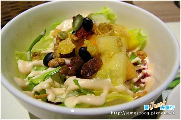 台中餐廳_聚餐_元也 Cafe & Meal 09.JPG
