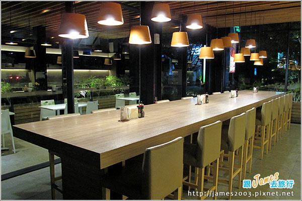 台中餐廳_聚餐_元也 Cafe & Meal 19.JPG