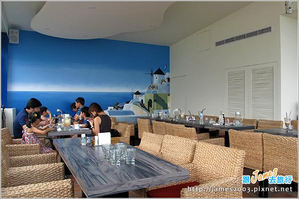 [基隆景點美食] 潮境公園&希臘天空海景餐廳(近海洋科技博物館)06.JPG
