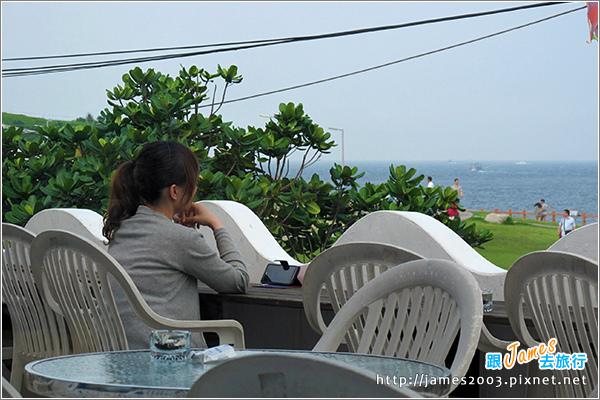 [基隆景點美食] 潮境公園&希臘天空海景餐廳(近海洋科技博物館)09.JPG