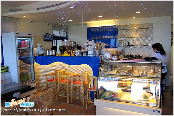 [基隆景點美食] 潮境公園&希臘天空海景餐廳(近海洋科技博物館)15.JPG