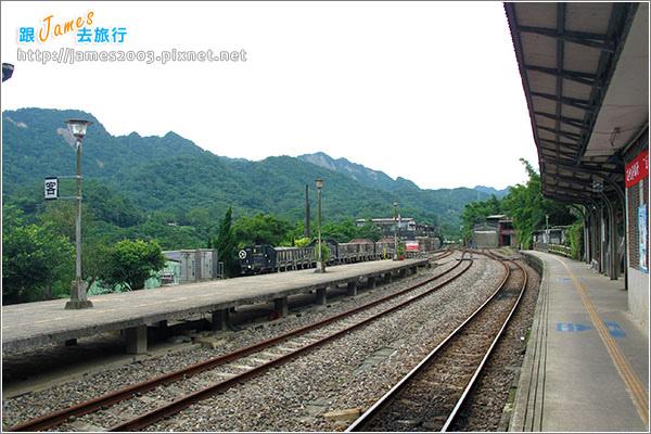 [台北景點] 基隆-平溪線。十分老街04.JPG