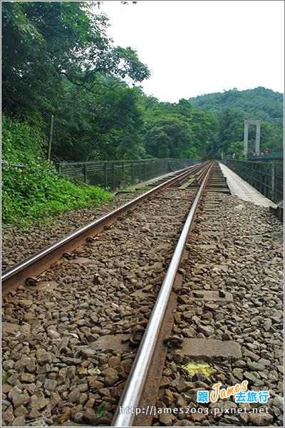 [台北景點] 基隆-平溪線。十分老街18.JPG