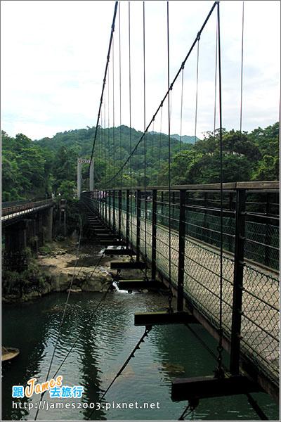 [台北景點] 基隆-平溪線。十分老街20.JPG