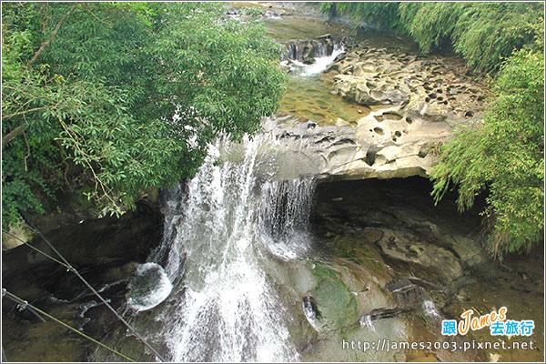 [台北景點] 基隆-平溪線。十分老街21.JPG