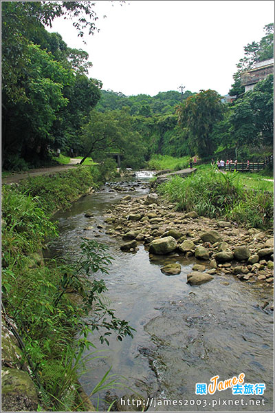 [台北景點] 基隆-平溪線。十分老街22.JPG