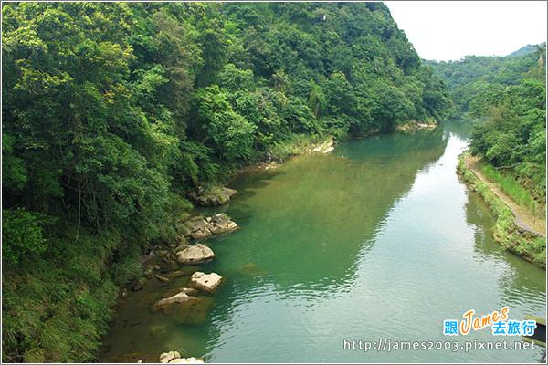 [台北景點] 基隆-平溪線。十分老街23.JPG