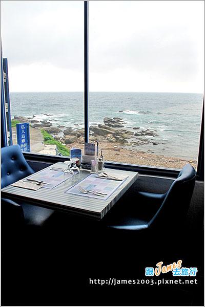 基隆外木山-私人島嶼景觀餐廳04.JPG