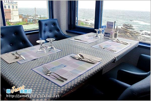 基隆外木山-私人島嶼景觀餐廳05.JPG